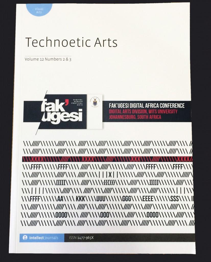 Technoetic_Fakugesi