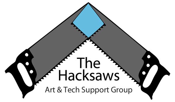 Director, Hacksaws Art & Tech