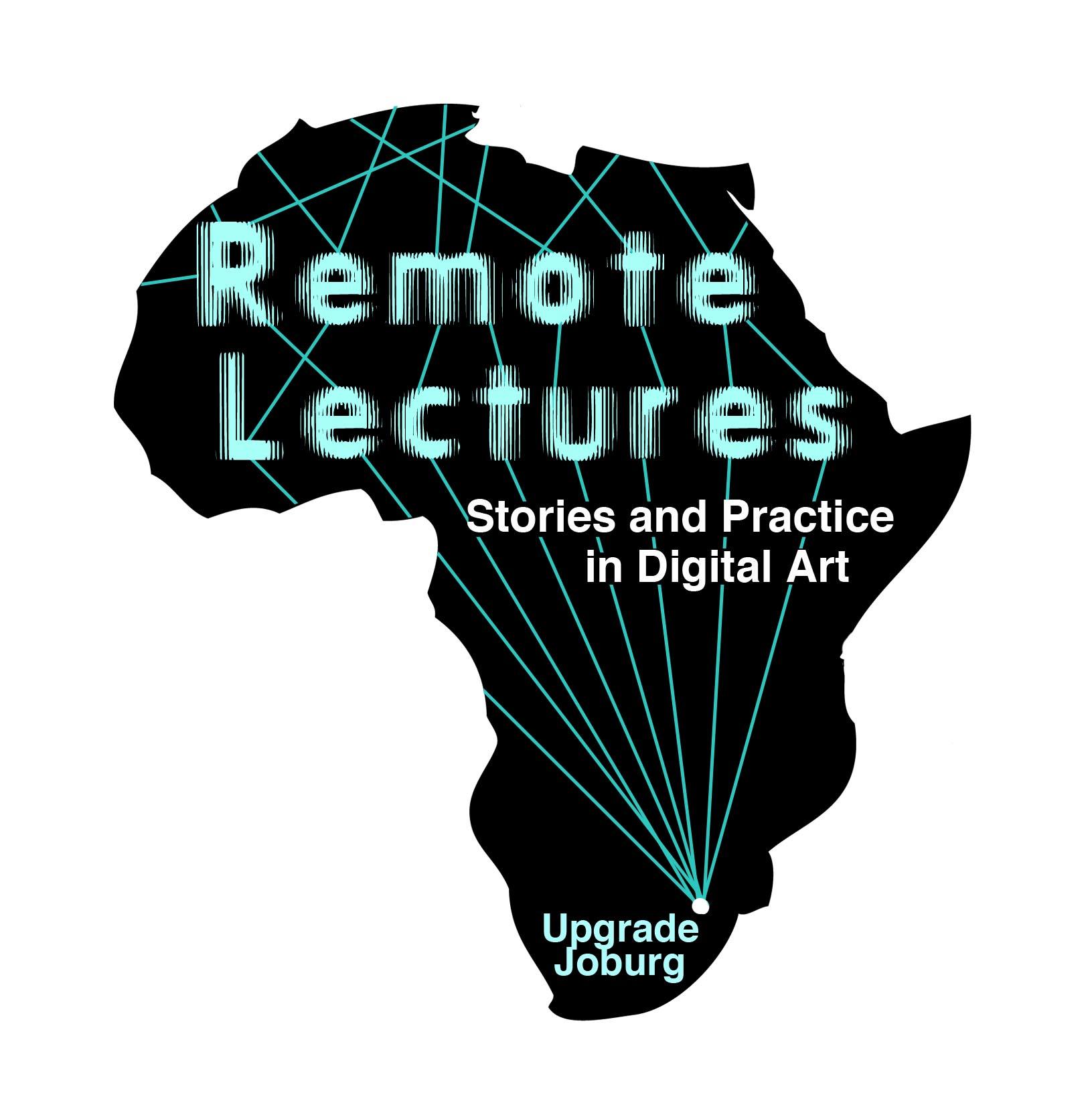 Remote Lecture Series
