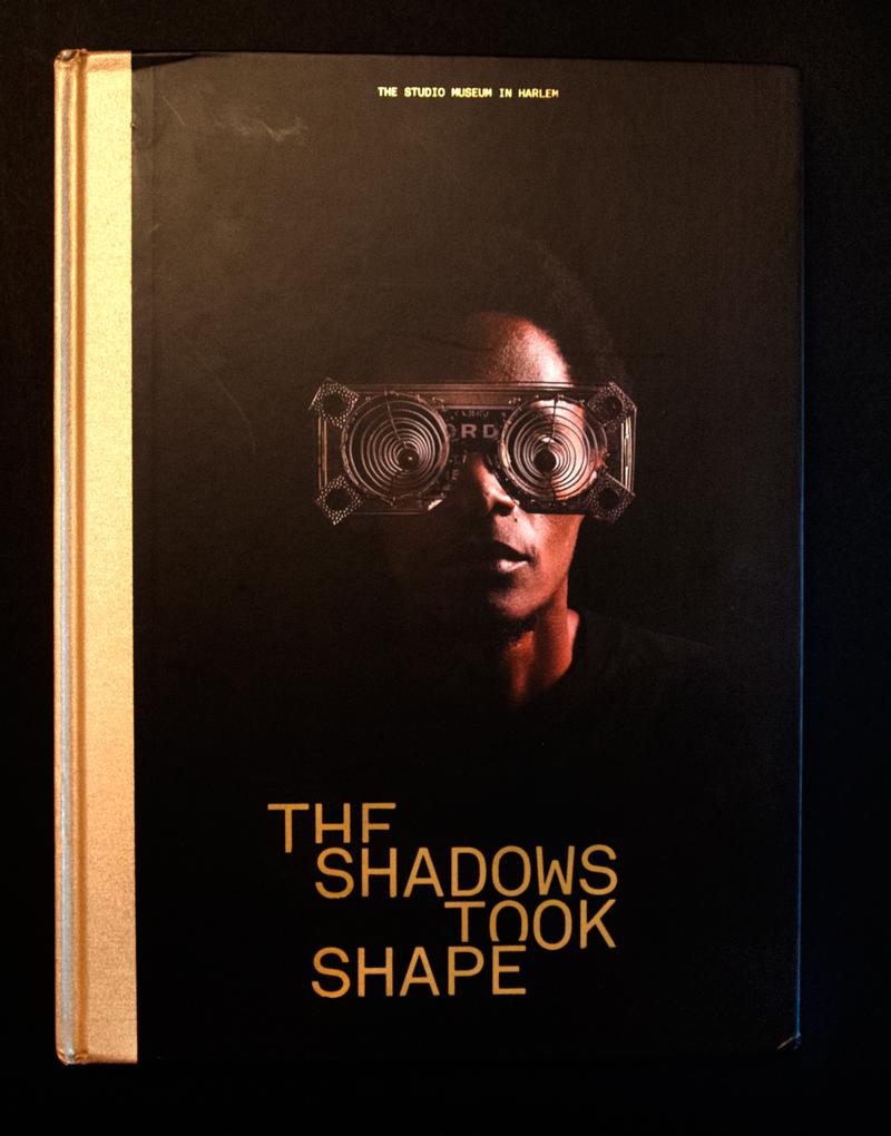 ShadowsCover_sml