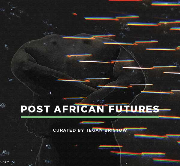 Post African Futures